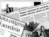 presse_headline