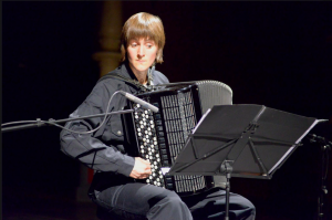 Resonanzen Festival Leipzig 2014