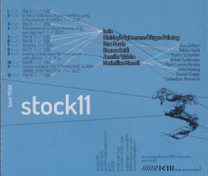 stock-11-hinten
