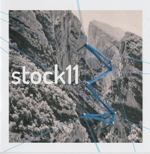 stock-11-vorne